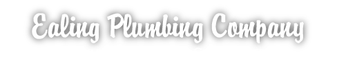 Ealing Plumbing Company | Plumbing & Heating Repairs and Installation